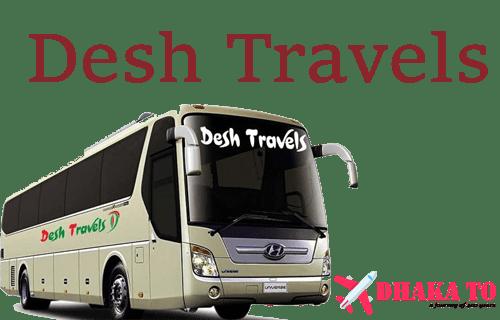 desh_travels_bus_services
