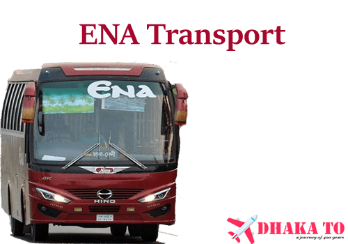 ene_transport