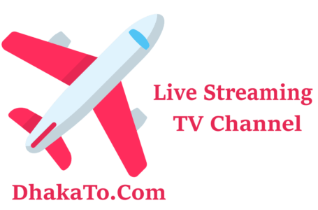 Colors TV Live Streaming