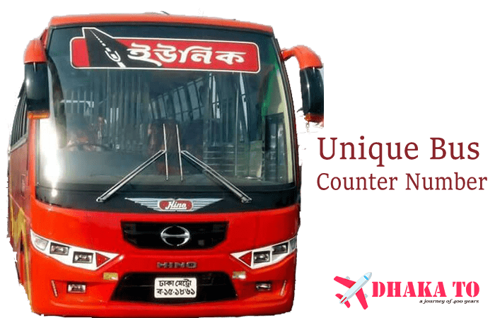 unique_bus_counter_number_dhakato