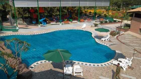 green-view-resort-dhaka-to-one-day-tour-plan