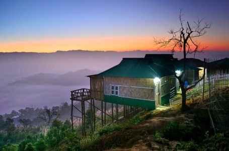 Sajek Valley (সাজেক ভ্যালি) Tour, Resort list, Sajek Valley Location, Food, Cost All Information