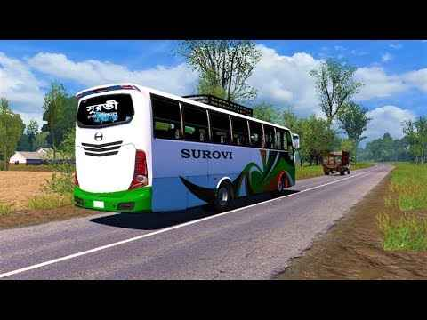 surovi_paribahan_dhaka_to_barishal_bus_service