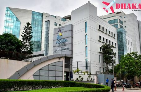 Evercare Hospital Previous Apollo Hospital Dhaka Appointment, Doctor List and Address